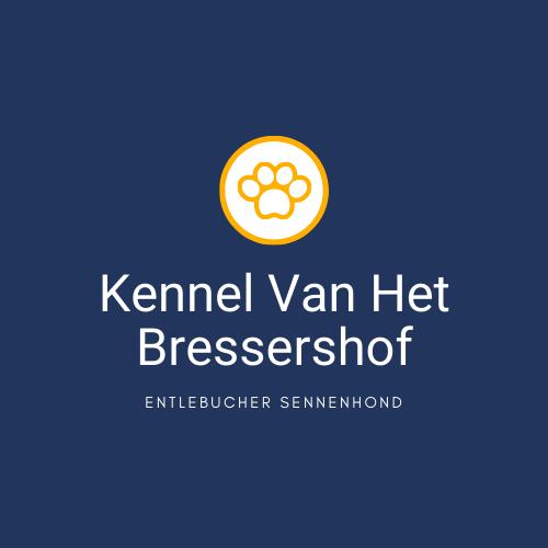 Kennel Van Het Bressershof